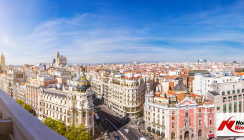 Nobel Biocare Global Symposium 2019 in Madrid