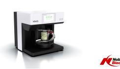 Nobel Biocare erweitert das CAD/CAM-Angebot