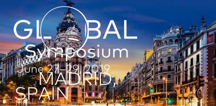 Nobel Biocare stellt neues Implantatsystem in Madrid vor