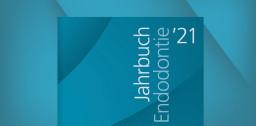 Jahrbuch Endodontie 2021
