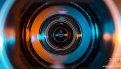 Videoservice der OEMUS MEDIA AG auf der IDS 2019