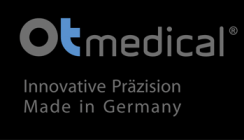 OT medical GmbH