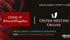 OSSTEM IMPLANT: COVID-19-Solifonds-Kampagne erfolgreich gestartet