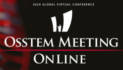 "Virtuelle Live-Konferenz: ""OSSTEM MEETING ONLINE"""