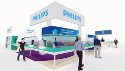 Philips – Es gibt immer einen Weg, das Leben besser zu machen