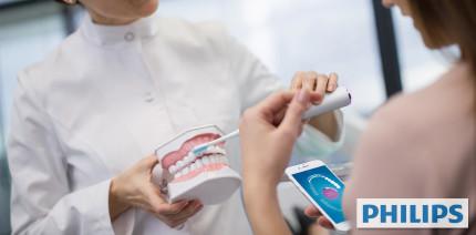 Wie Diabetes und Parodontitis Herzerkrankungen begünstigen