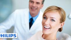 Zahnaufhellung: Patientenaufklärung mit Fingerspitzengefühl