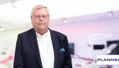 Heikki Kyöstilä zum Kauf von KaVo durch Planmeca