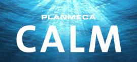 Planmeca CALM™