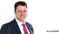 Planmeca Deutschland mit neuem Geschäftsführer