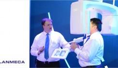 Planmeca Viso™ – die nächste Generation der DVT-Bildgebung