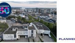 Planmeca Oy erwirbt Geschäftseinheit von KaVo