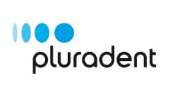 Pluradent GmbH & Co. KG
