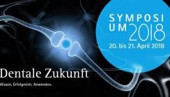 Pluradent Symposium: Top Moderatoren und Referenten