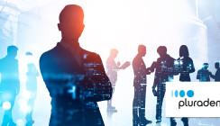 Michael Jakobi verstärkt Geschäftsführung der Pluradent Gruppe