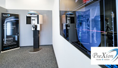 PreXion bietet kostenfreies DVT-Einführungstraining