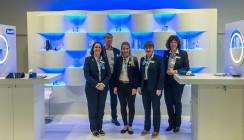 Oral-B®: Exklusiver Sponsor Tagung von SSP und Swiss Dental Hygienists
