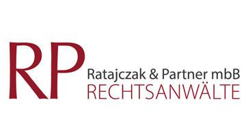 RATAJCZAK & PARTNER mbB Rechtsanwälte
