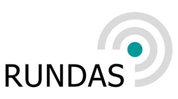 RUNDAS GmbH