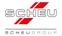 SCHEU-DENTAL GmbH
