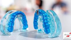 Einstieg in die zahnärztliche Schlafmedizin mit dem TAP®-System