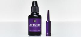 Zipbond Universal