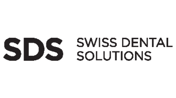 SDS Swiss Dental Solutions AG