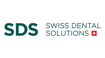 SDS Swiss Dental Solutions AG
