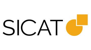 SICAT GmbH & Co. KG