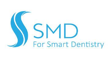 SMD-Dent