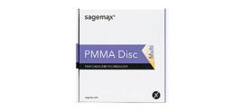 PMMA Disc Multi