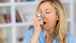 Atemwegspatienten in der Praxis sicher behandeln
