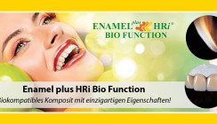 Enamel-Komposite: Die ästhetische Lösung für Ihre Restaurationen