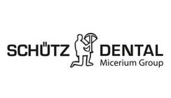 Schütz Dental GmbH