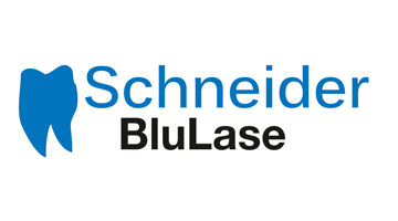 Schneider Dental