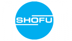 Shofu Dental GmbH