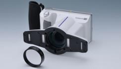 EyeSpecial C-III
