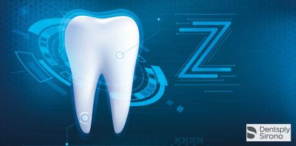 Dentsply Sirona: Zweiter Zahntechniker-Kongress zur Zukunft der Zahntechnik