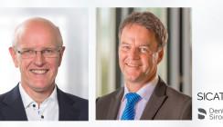 Dentsply Sirona übergibt SICAT-Geschäftsanteile an HICAT GmbH