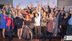 Smart Integration Award: Dentsply Sirona zeichnet Zahnärztinnen aus