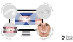 Überzeugende Kombination für den digitalen Workflow in der KFO