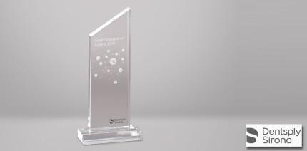Kandidatinnen gesucht: Jetzt für den Smart Integration Award bewerben!