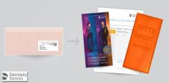 Dentsply Sirona bietet Live-Demos in der Praxis zum extraoralen Röntgen