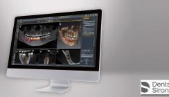 Moderne und intuitive Implantologie mit Sidexis 4 und der neuen SICAT Implant 2.0