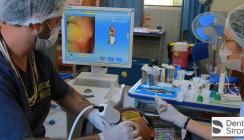 Dentsply Sirona unterstützt Zahnärzte ohne Grenzen im Amazonas-Gebiet