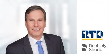 Dentsply Sirona übernimmt RTD – Pionier bei faserverstärkten Kompositstiften