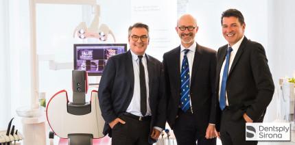 Universität Otago: Über 210 Sinius-Behandlungseinheiten stehen bereit