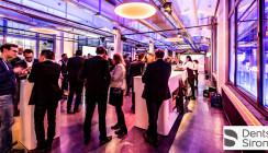 CEREC&more Kongress Zürich: Lösungen für mehr Sicherheit und Ästhetik