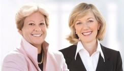 Dentsply Sirona ernennt zusätzliche Aufsichtsratsmitglieder