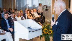 Ein Jahr Digital Dental Academy in Berlin: Fortbildungen für modernste Zahnheilkunde